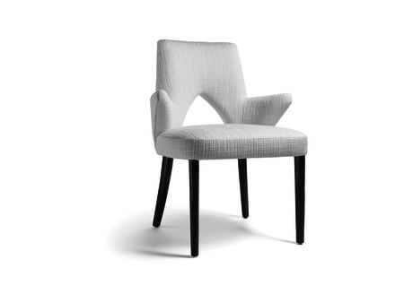 sc 1 st  Bright Chair & Seating | Chairs | Bright Chair