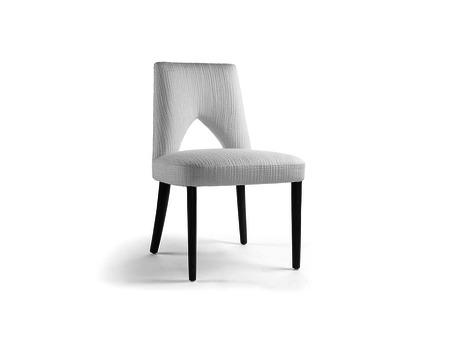 Bon Bright Chair