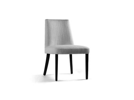 Genial Bright Chair