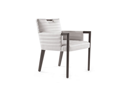Merveilleux Bright Chair