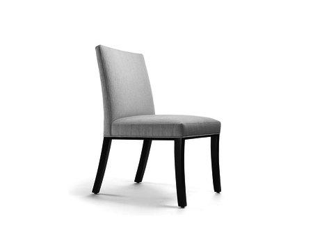 Delightful Bright Chair