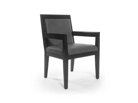 Graduate Arm Chair