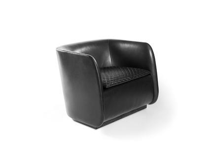 Dodd Lounge Chair