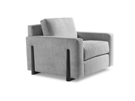Egan Lounge Chair