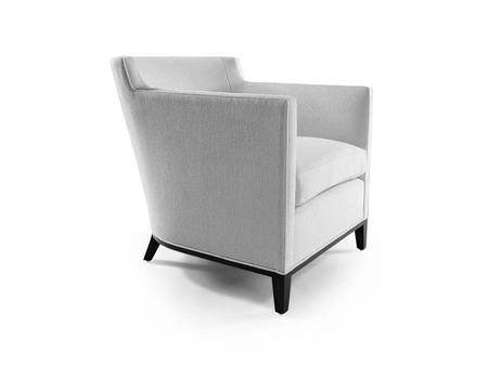 Eno Lounge Chair