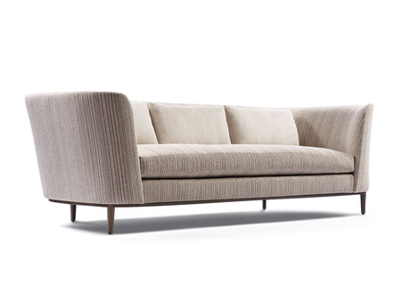 Seating | Sofas | Bright Chair