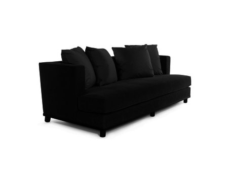 db daybed - Daybed Sofa