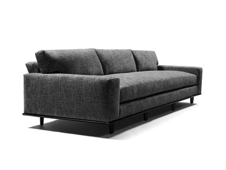 Seating Sofas Bright Chair