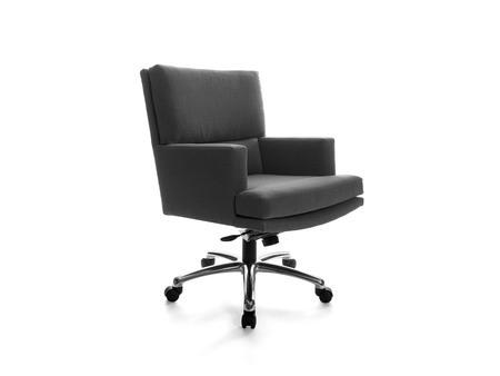 Meg Swivel Chair Photo